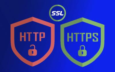 Czym jest Certyfikat SSL ?